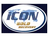 icon-logo_11