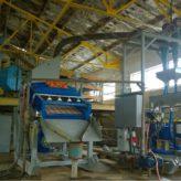 Установка и запуск IGR500  в Армении